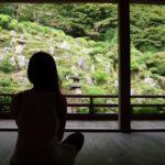 [ニュース]瞑想の効果について 最新の研究結果