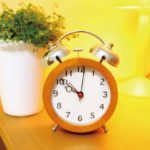 [ニュース]睡眠に対する怖い研究報告 あなたの眠りは大丈夫?