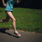 [ニュース]脳によい運動はコレ!! 脳と運動の研究報告