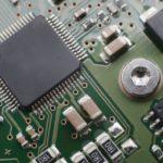 おすすめ複合サプリメント メモリーコンプレックス